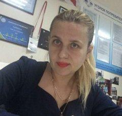 Ольга Владимировна Величко, обраование.jpg