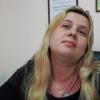 Ольга Владимировна Величко.png