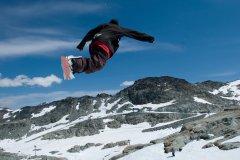 Canadian slang - hit the slopes.jpg