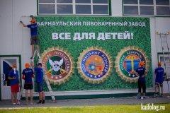 Россия. Школьный будни. 19.jpg