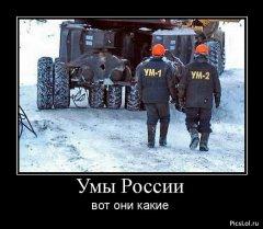 Умы России.jpg