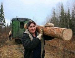 Женщина рабочий лесозаготовок.jpg
