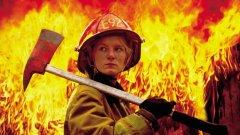Пожарницы.jpg