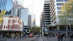 Рассказ о водительских правах в Австралии, Росперсонал отзывы, Евгений Матвеевич 2.jpg