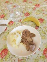 Один день в доме престарелых. Итальянском. Чем кормят 2.jpg