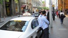 Рассказ о водительских правах в Австралии, Росперосонал отзывы, Евгений Матвеевич Михайлов 6 .jpg