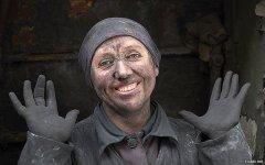 Женщина шахтер.jpg