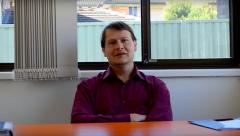 Russkaya semya v Australia, rospersonal, otzyvy, Evgeny Matveevich Mikhaylov, Immigration Agent Australia 3.png