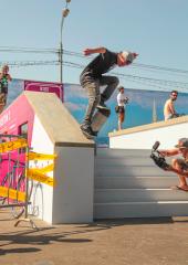 50 способов как быстро заработать на Чемпионат мира по футболу FIFA 2018 | Бизнес идея 46 - устрой street ckate competition.png