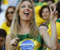50 способов как быстро заработать на Чемпионат мира по футболу FIFA 2018 | Бизнес идея 49a - сервис не отходя от места2.PNG
