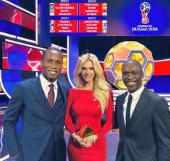 50 способов как быстро заработать на Чемпионат мира по футболу FIFA 2018 | Бизнес идея 24.png