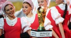 50 способов как быстро заработать на Чемпионат мира по футболу FIFA 2018 | Бизнес идея 26.jpg