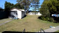 Backyard, Russkaya semya v Australia, rospersonal, otzyvy, Evgeny Matveevich Mikhaylov, Immigration Agent Australia 123.PNG