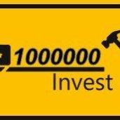 1000000invest