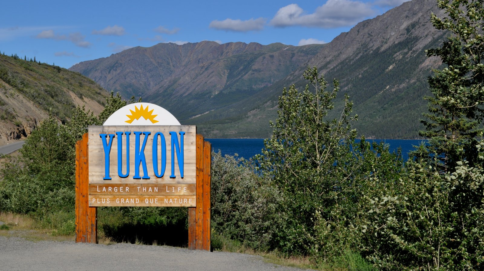 624264387_large.The_Yukon__Like_Whistler