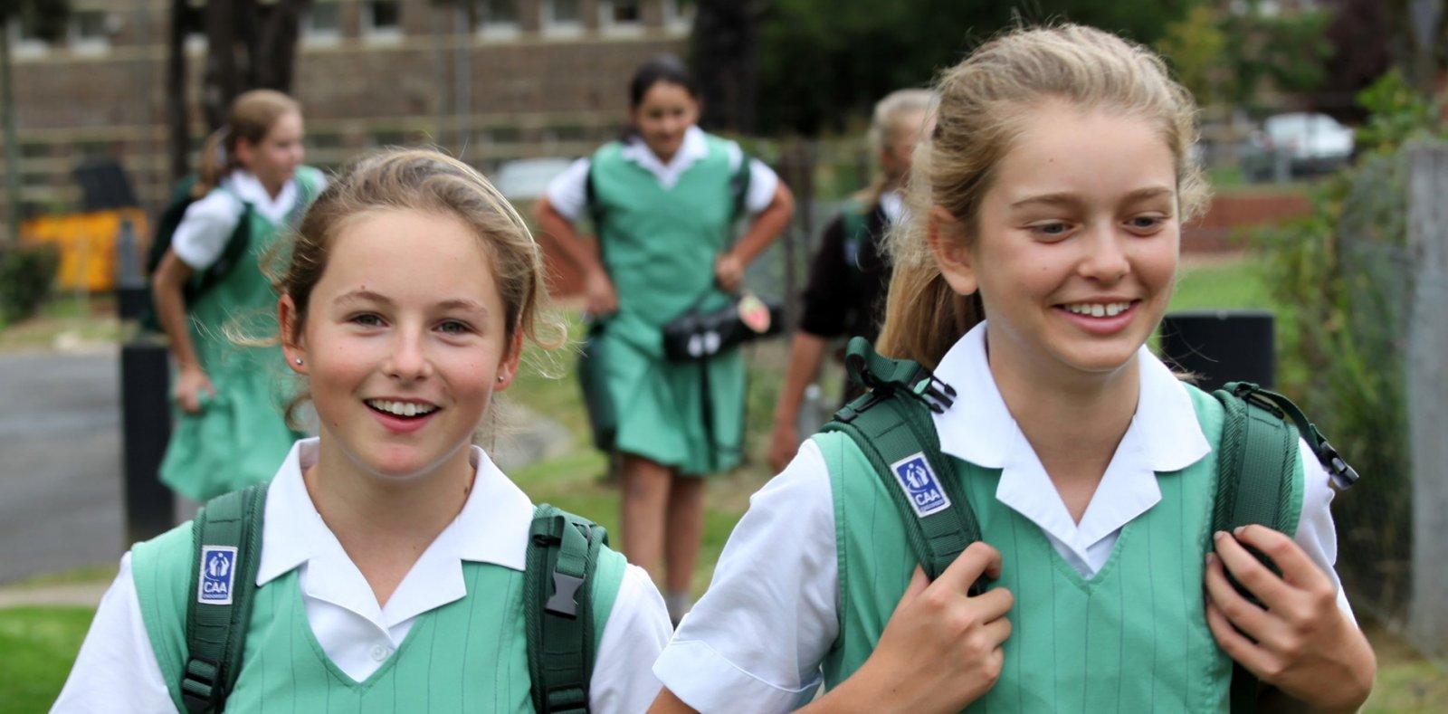 School Uniforms Australia, Babushki letyat v Avstraliyu, rospersonal, otzyvy, Evgeny Matveevich Mikhaylov, Immigration Agent Australia 33h.jpg