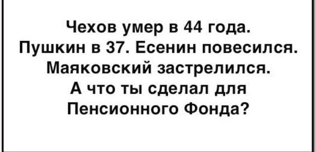 large.1898025403_.jpg.cc81601c585b0f864b
