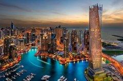 Парадный вид Дубая.jpg