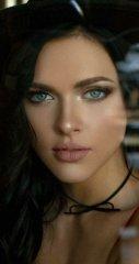 Что можно назвать символом женской красоты - губки или, прошу прощения, рот? 68.JPEG