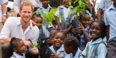 Prince Harry in Antigua and Barbuda, rospersonal, росперсонал отзывы, Михайлов Евгений Матвеевич, Евгений Матвеевич Михайлов.jpg