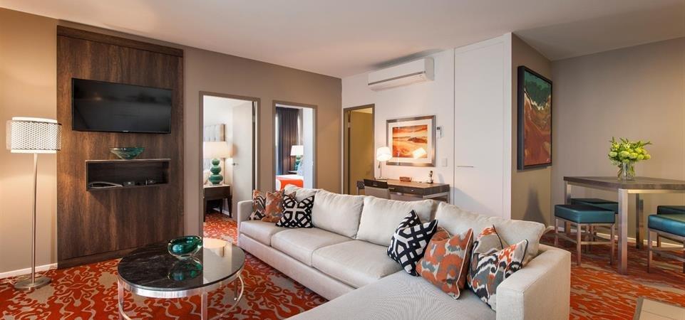 Apartments Adelaide, rospersonal otzyvy, rospersonal, Evgeny Matveevich Mikhaylov, Mikhaylov Evgeny Matveevich.jpg
