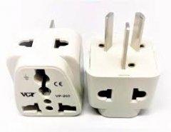Australian electrical adapter, rospersonal otzyvy, rospersonal, Evgeny Matveevich Mikhaylov, Mikhaylov Evgeny Matveevich.JPEG