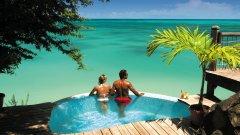 Antigua and Barbuda, rospersonal otzyvy, rospersonal, Evgeny Matveevich Mikhaylov, Mikhaylov Evgeny Matveevich.jpg