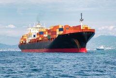 Cargo to Austalia, rospersonal otzyvy, rospersonal, Evgeny Matveevich Mikhaylov, Mikhaylov Evgeny Matveevich.jpg