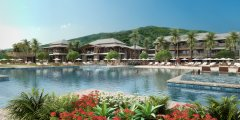 Cabrits Resort Kempinski by Range Developments.jpg