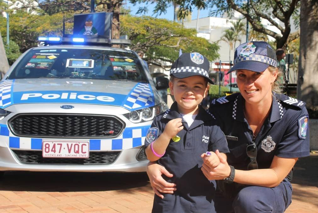 1 cop, Brisbane, immigration Australia, rospersonal, rospersonal otsyvy, Evgeny Matveevich Mikhaylov, Mikhaylov Evgeny Matveevich.jpg