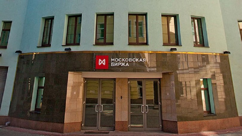 large.655544297_MoscowExchange.jpg.87132