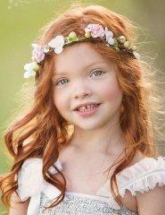 Что можно назвать символом женской красоты - сила и могущество рыжего ирландского очарования.jpg