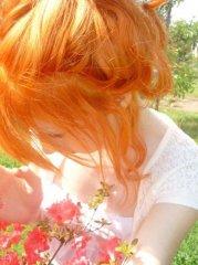 Что можно назвать символом женской красоты - сила и могущество рыжего ирландского очарования 86.jpeg