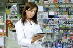 1 Pharmasist, Brisbane, immigration Australia, rospersonal, rospersonal otsyvy, Evgeny Matveevich Mikhaylov, Mikhaylov Evgeny Matveevich.jpg