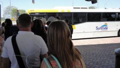 Surfsude bus to to Gold Coast, immigration agent Evgeny Mikhaylov.jpg
