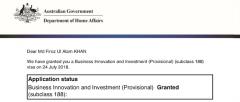 Visa subclass 188 business Australia.png