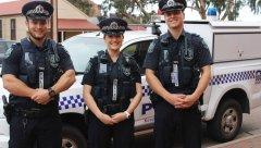Brisbane-Nightlife, police, immigration Australia, rospersonal, rospersonal otsyvy, Evgeny Matveevich Mikhaylov, Mikhaylov Evgeny Matveevich.jpg