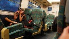 Brisbane commute, immigration Australia, rospersonal, rospersonal otsyvy, Evgeny Matveevich Mikhaylov, Mikhaylov Evgeny Matveevich.jpg