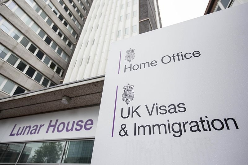 UK immigration, росперсонал отзывы, Евгений Матвеевич Михайлов, Михайлов Евгений Матвеевич.jpg