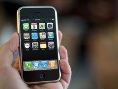 История создания первого iPhone, Росперсонал отзывы.jpg