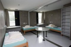 Тюрьма Шам-Долон, Швейцария.jpg