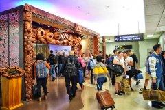 Auckland-Airport_rospersonal, rospersonal otsyvy, Evgeny Matveevich Mikhaylov, Mikhaylov Evgeny Matveevich.jpg