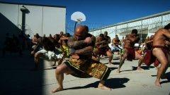 тюрьма Лахина на Гавайях, США.jpg