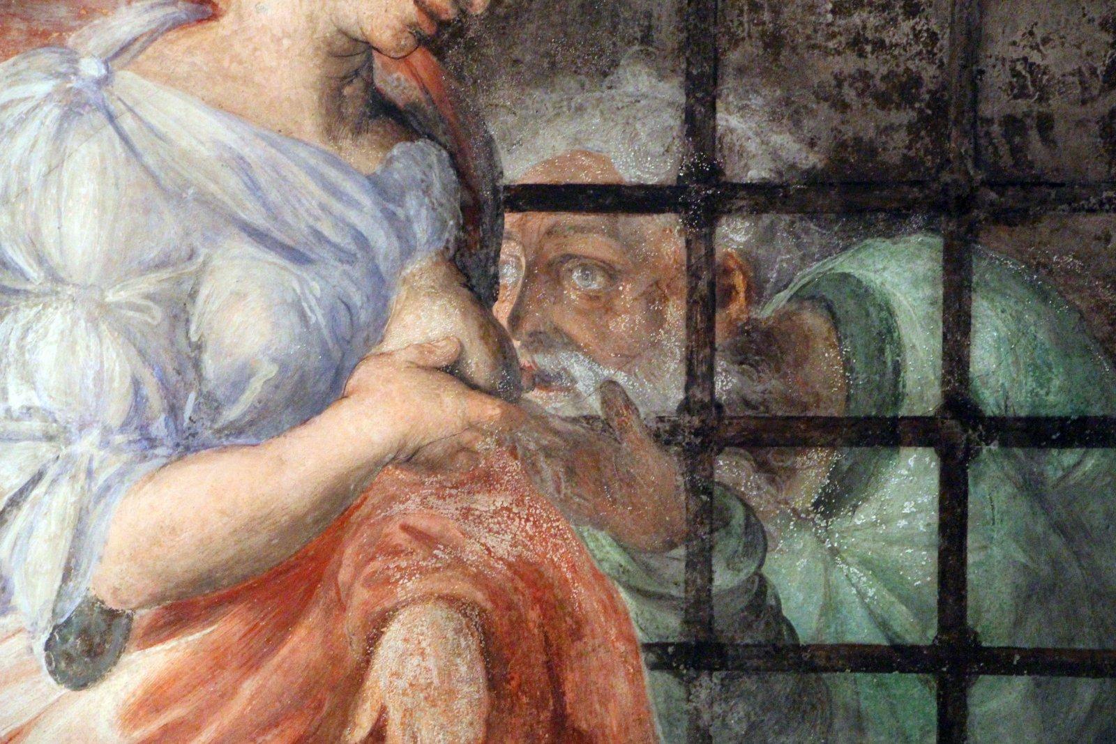 Римское милосердие 7.JPEG