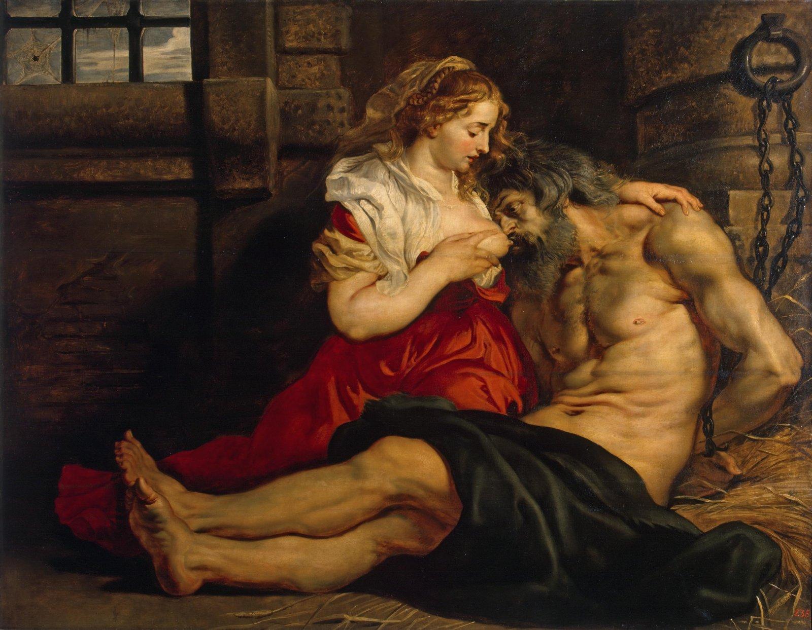 Римское милосердие 10.JPEG