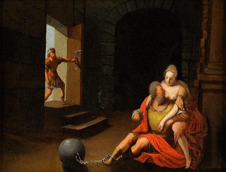 Римское милосердие 5.JPEG