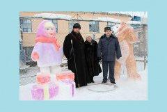 Новый 2019 год в исправительной колонии №1 в посёлке Чов, Коми.jpg