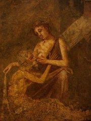 Римское милосердие 2.JPEG