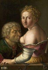 Римское милосердие 8.JPEG