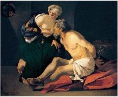 Римское милосердие 11.JPEG
